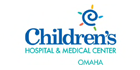 Omaha Children's Hospital and Medical Center