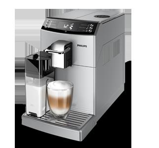 Kaffeemaschinen & Kaffeevollautomaten | Saeco & Philips | {Kaffeevollautomaten 49}