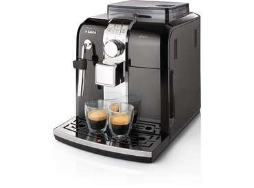 entkalken ihrer saeco espressomaschine philips. Black Bedroom Furniture Sets. Home Design Ideas