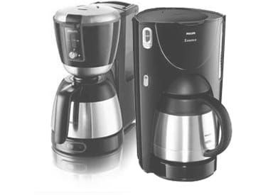 philips kaffeemaschine entkalken philips. Black Bedroom Furniture Sets. Home Design Ideas