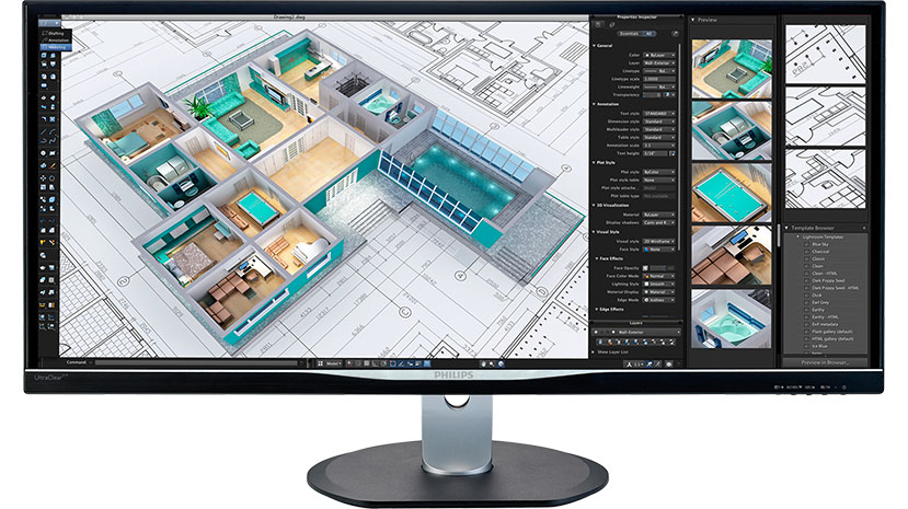 philips-multiple-applications-ulrwide-viewing-monitors