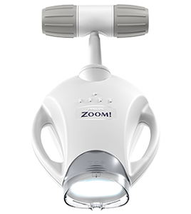 Philips Zoom WhiteSpeed