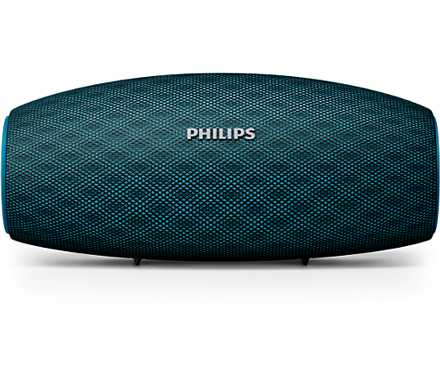 SoundSphere AirPlay Lautsprecher