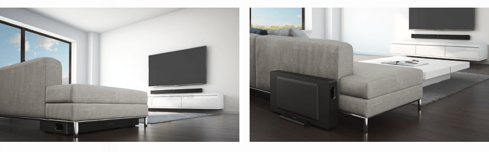 soundbar heimkino surround systems und mehr philips. Black Bedroom Furniture Sets. Home Design Ideas