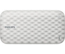 Philips EverPlay Wireless Portable Speakers BT3900