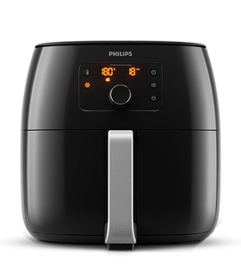 Philips Airfryer XXL,  HD9762/90
