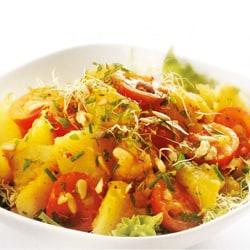 Gesunde Küche: Ihre innovativen Küchengeräte | Philips