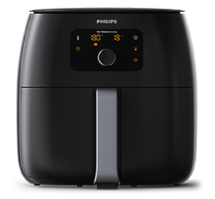 Philips Airfryer HD9762