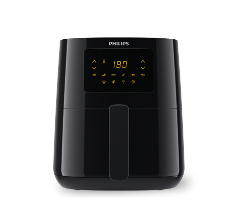 Philips Essential HD9252/90