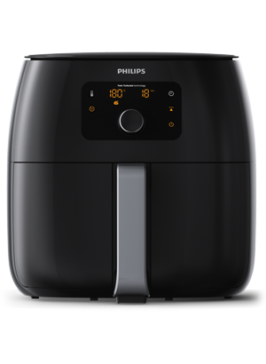 Willkommen Bei Philips Deutschland