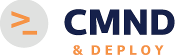CMND Deploy – Professional Display-System