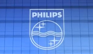 Philips - Innovation and you