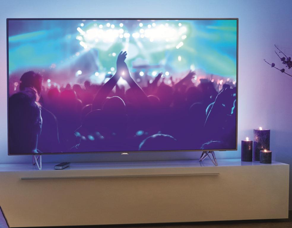 Philips Fernseher Interdiscount : Satte rabatte zur wm so finden sie jetzt den richtigen fernseher