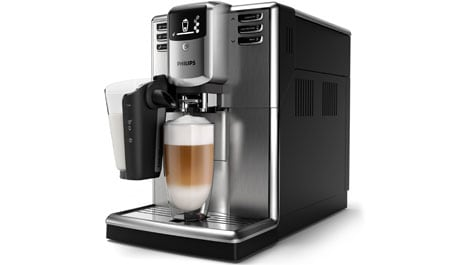 Philips 5000 LatteGo EP5335/10