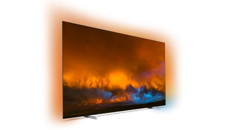 Philips TV-Range 2019