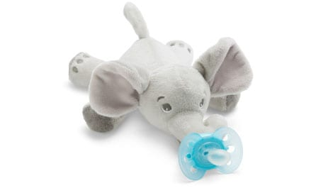 philips avent snuggles