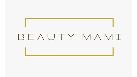Logo Blog Beauty Mami