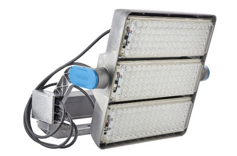 Philips ArenaVision LED