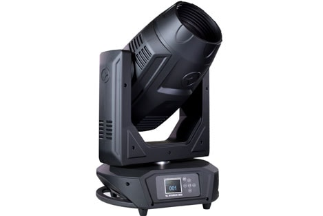 Philips Moving-Head