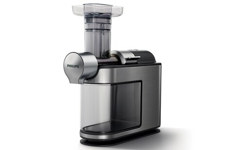 Philips Avance Slow Juicer HR1949/20